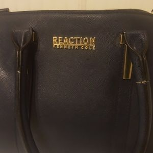 Reaction Kenneth Cole purse